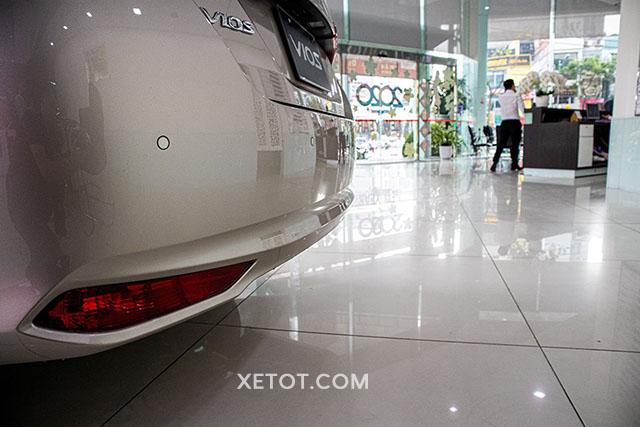 camera-de-xe-toyota-vios-2020-xetot-com